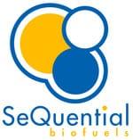 SeQuential BioFuels Logo