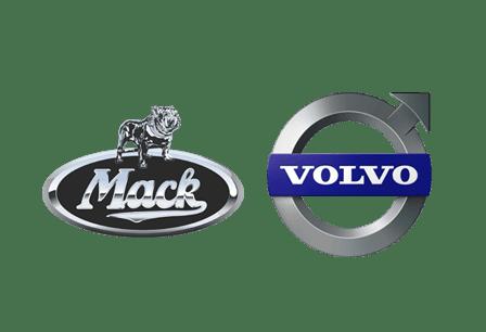 Mack-Volvo : Star Oilco