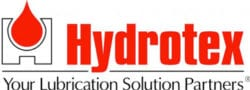 hydrotex
