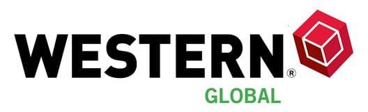 western-global-logo
