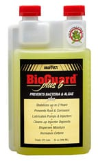 Valvtect BioGuard Plus 6