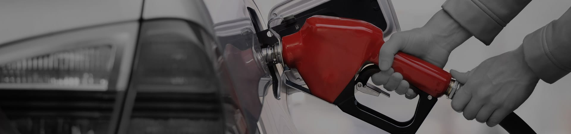 How to Stop Fuel Theft in Oregon