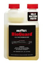 Valvtect BioGuard-ULS-Microbiocide-1