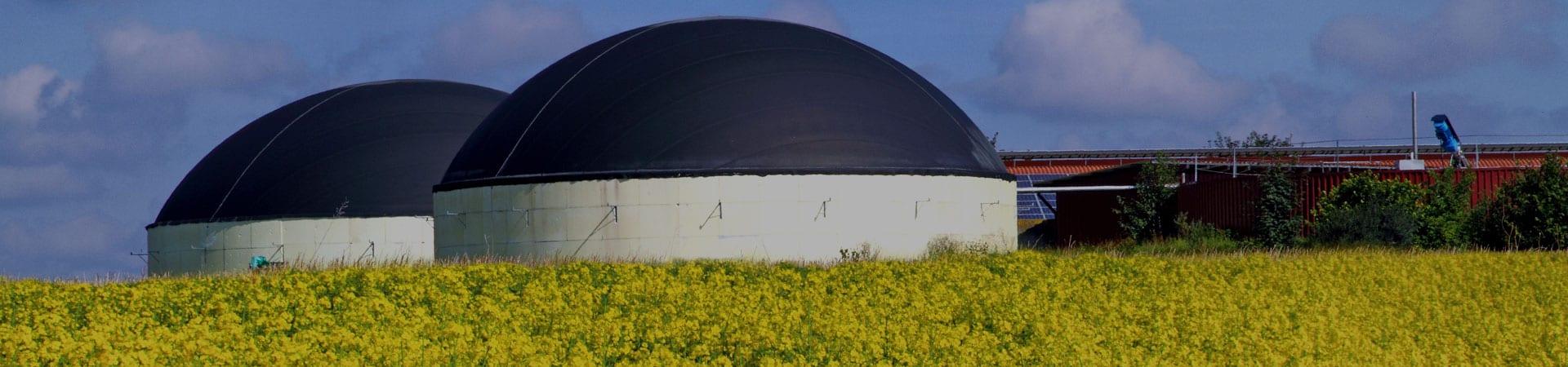 Bio Fuel Provider Portland